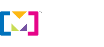 Catalyst Media Design
