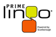 Tools/Clients